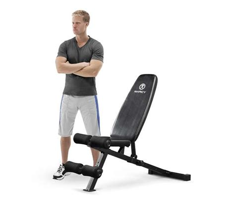 multi position weight bench marcy multi position deluxe utility weight bench sb 512