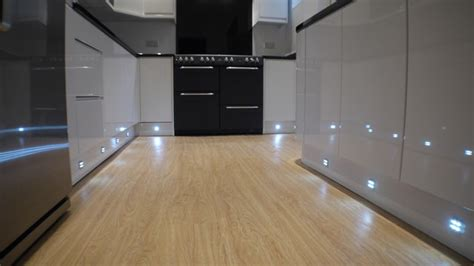 lucido senza handleless style kitchen in graphite dark small lucido senza white gloss kitchen contemporary