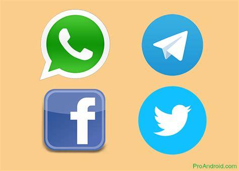 imagenes de redes sociales en movimiento poner gifs en facebook messenger y dem 225 s redes sociales