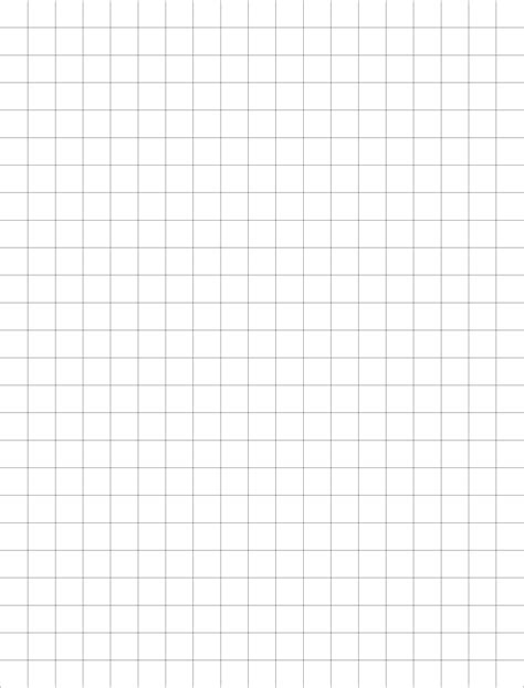 Six To Eight Black Essay by 1 Cm Graph Paper With Black Lines A Collection Of Solutions Graph Paper Word