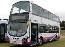 Uk For Sale Buses For Sale Sales East