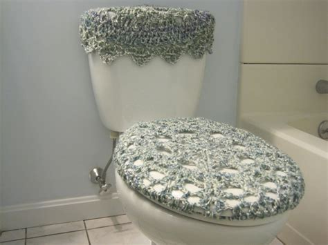 beautiful elongated toilet seat covers  elongated