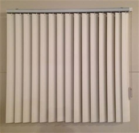 office curtains price types of window curtains for office curtain menzilperde net