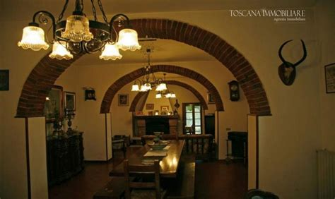 casali toscani interni ville casali in vendita toscana casale civitella valdichiana