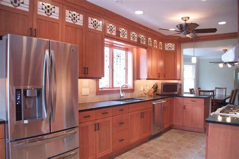 kitchen designers chicago berwyn bungalow kitchen traditional kitchen chicago