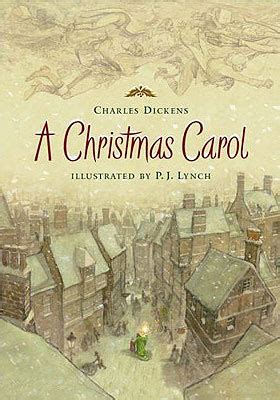 charles dickens biography christmas carol that s life a christmas carol by charles dickens