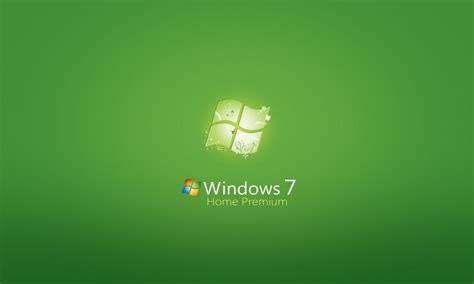 green light window light green windows 7 wallpapers 1280x768 90336