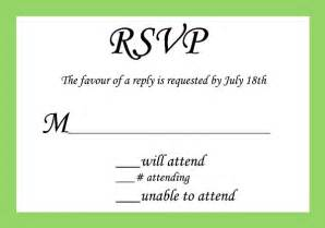wedding response card wording wedding invitation reply card wording sle the wedding