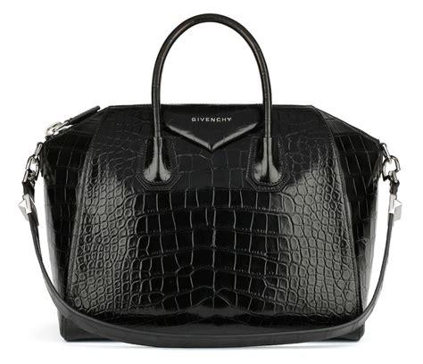 Givency Antigona Himalaya handbags expensive