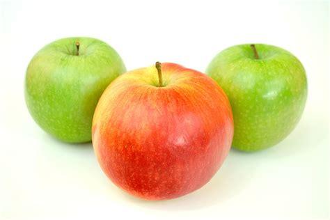 alimenti naturali per dimagrire 30 cibi e alimenti per dimagrire in modo sano e naturale