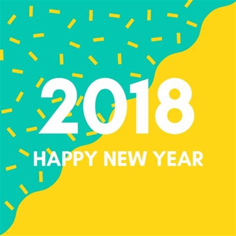 new year 2018 okc happy new year 2018 gif antimated happy new year 2018