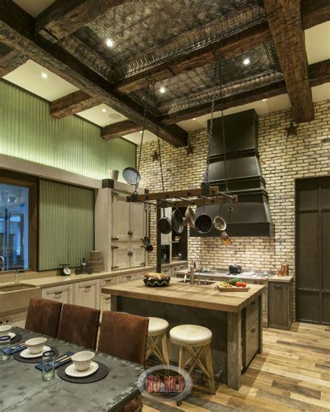 38 quaint contemporary cottage kitchens pictures 38 quaint contemporary cottage kitchens d 233 coration de la