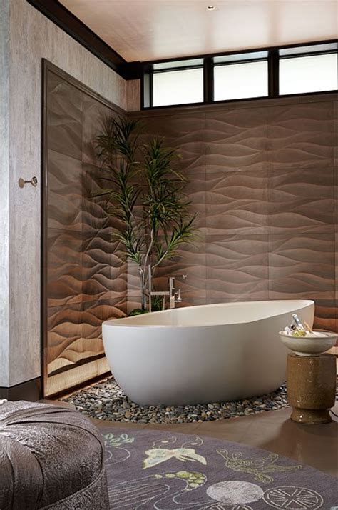 home spa for bathtub 33 freestanding bathtubs for a dreamy bathroom digsdigs