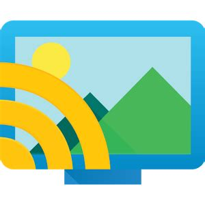 cromecast apk localcast for chromecast android apps on play