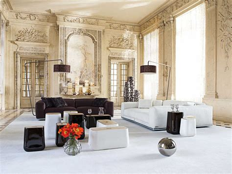 home design stores paris top 5 home decor shops in paris paris design agenda