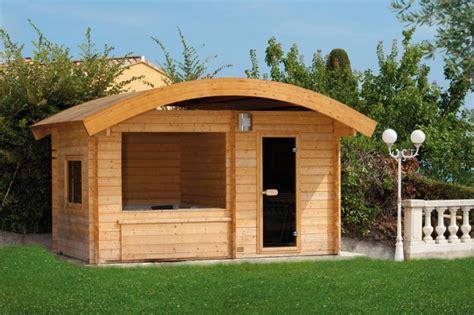 Sauna Bois Exterieur by Hammam Exterieur Bois Maison Design Wiblia
