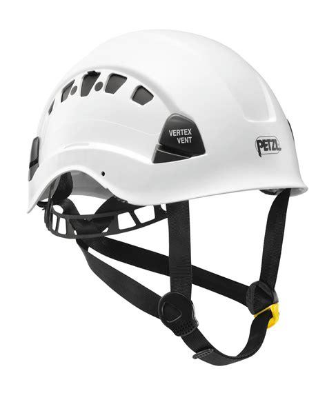 Helm Petzl Vertex 174 Vent Helmets Petzl