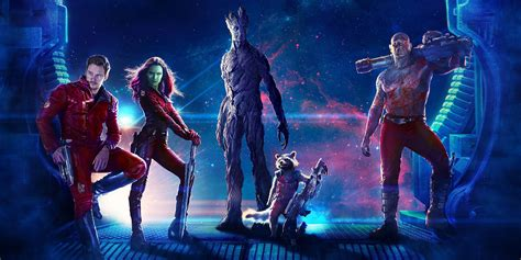 The Guardians 2 guardians of the galaxy 2 won t focus on infinity stones