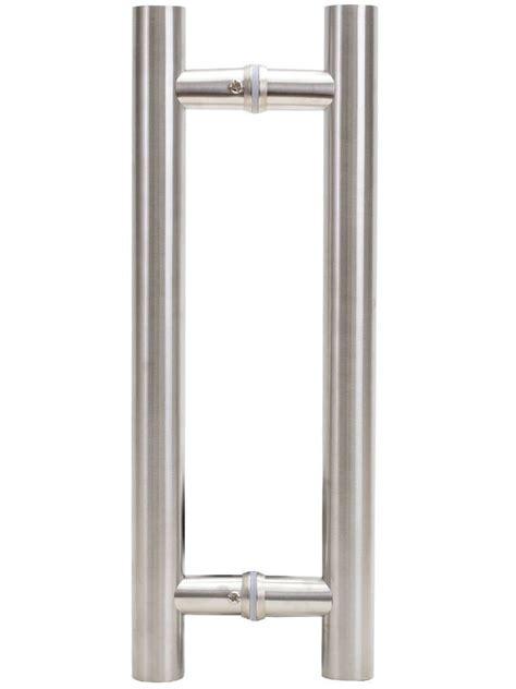 sliding door wood door replacement stainless steel entry wooden barn sliding door pull handle