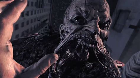 Volatile Dying Light by Canadian Gamers 187 Dying Light Volatile