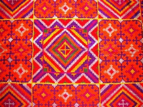 24 best traditional filipino pattern design images on 17 best images about philippine fabrics and weaving on