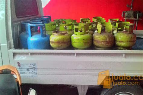 Tabung Kosong Lpg 3 Kg jual dan beli tabung gas lpg elpiji 3kg dan 12kg bandung