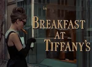audrey hepburn in breakfast at tiffany s hooked on houses