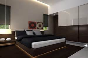 Wall Bed Price In Kolkata Bedroom Furniture Kolkata Howrah West Bengal Best Price