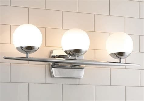 Bathroom Modern Lighting by Bathroom Vanity Lighting Distinguish Your Style