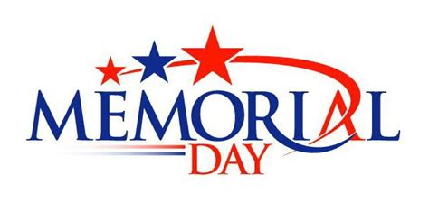 memorial day clipart memorial day clipart clipground