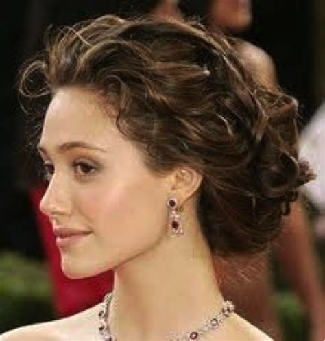on how to do a curly dressy chin lenght hairstyle transform your natural curls for formal events ask ricky