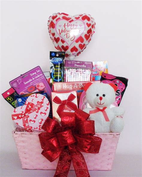 valentines day deliveries 25 best ideas about baskets on