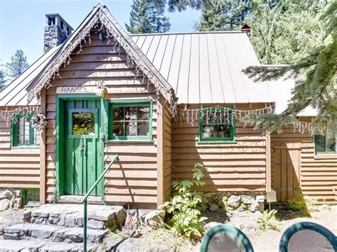 Pet Friendly Log Cabins by Friendly Family Friendly Log Cabin Vrbo