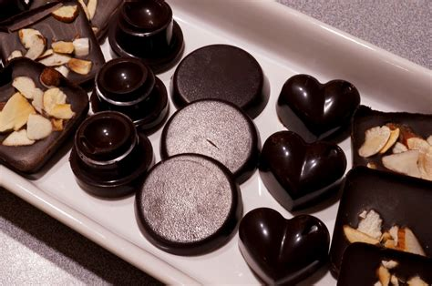 Handmade Chocolates Recipes - easy chocolate s kitchen