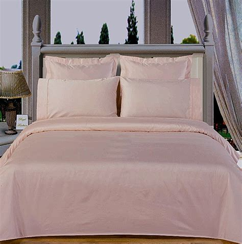 blush colored bedding blush bedding my dream house pinterest