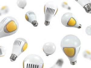 light bulb security system top 10 tech gadgets for your home