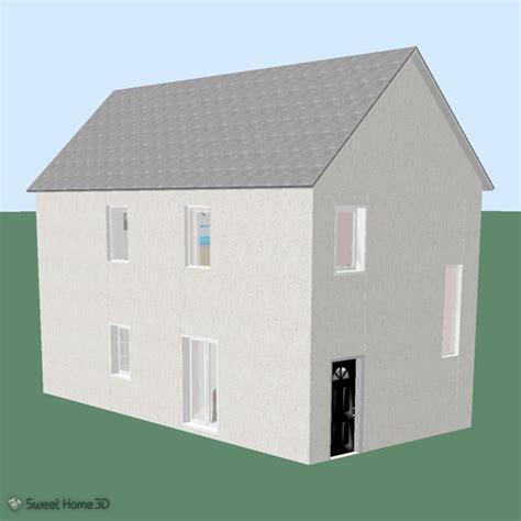 tutorial de home design 3d sweet home 3d 3 4 sweet home 3d blog