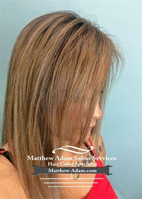 haircuts and more carrollton tx best 20 medium ash blonde ideas on pinterest light hair