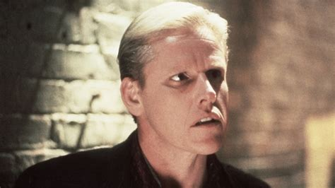 actor gary busey biography gary busey gary busey 171 celebrity gossip and movie news