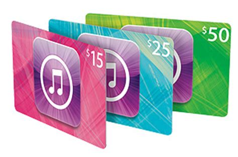 Transfer Apple Store Gift Card To Itunes - spend 25 or less on these last minute gifts for ios owners