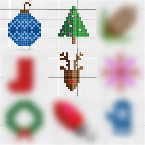 tree graph maker corner to corner crochet tree free pattern
