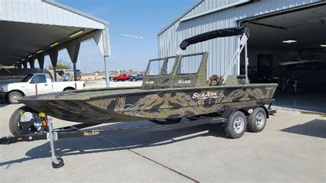 tunnel hull jet boats for sale craigslist aluminum tunnel hull jet boat vehicles for sale