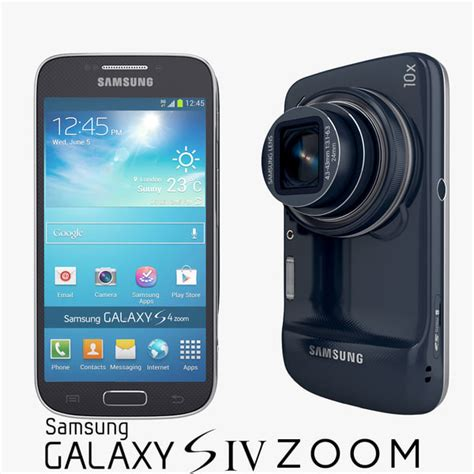 galaxy s4 zoom 3d galaxy s4 zoom