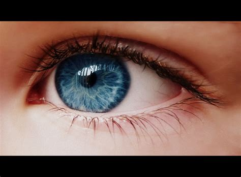 0cchio len blue eye photo 23302714 fanpop