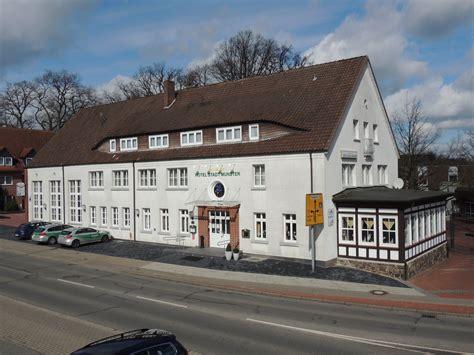 münster haus details zum hotel stadt munster hotel deutsches haus