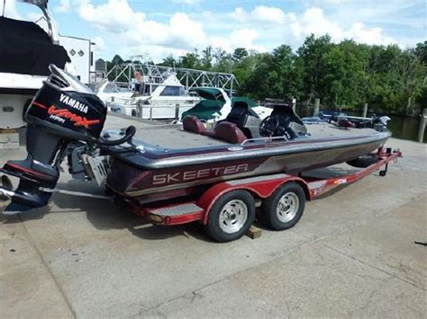 skeeter bass boats for sale mn bass boat for sale skeeter bass boat for sale