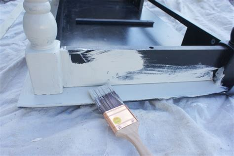 diy chalk paint gritty 4 recipes for inexpensive diy chalk paint diy experience