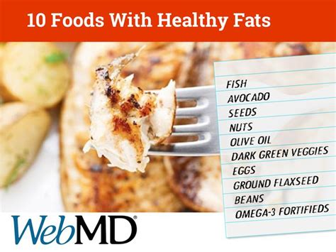 healthy fats keep you these are quot quot fats that help keep your healthy