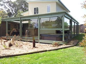ideal awnings ideal awnings blinds in cranbourne east melbourne vic
