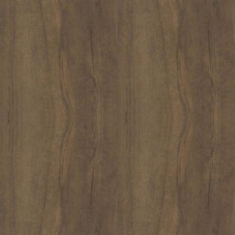 shop formica brand laminate woodgrain 60 in x 144 in